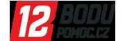 12_bodu_logo